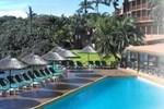 Mondazur Resort Estate Hotel at San Lameer