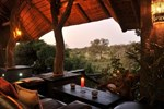 Отель Ezulwini Game Lodge
