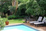 Khayamanzi Bed and Breakfast