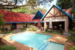 Гостевой дом Zulani Guest House
