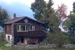 Апартаменты Ferienhaus Wintertal