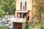 Мини-отель Osteria Pozzi