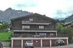 Apartment Haus Gemmi Inden