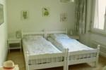 Отель Apartment Condominio Andromeda Locarno-Monti
