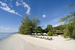Отель Centara Chaan Talay Resort And Villas Trat