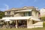 Отель Yamba Beach Motel