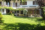 Отель Hotel Zelindo