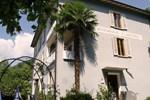 Отель Ristorante Albergo San Michele