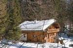 Апартаменты Holiday Home Du Bois barboleuse