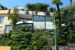 Apartment Yucca Ascona