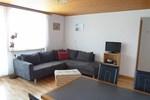Апартаменты Apartment Zurcher Beatenberg-Waldegg