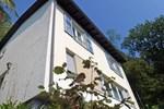 Апартаменты Holiday Home Casa Christa Bissone