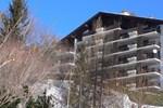 Apartment Clair-Azur Crans Montana