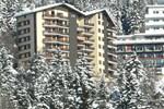 Apartment Combaz-Vacances Crans Montana