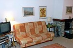 Apartment Les Faverges I Crans Montana