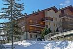Apartment Residence Marie-Jose Crans Montana