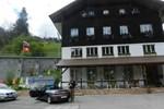 Мини-отель Gasthof am Bach
