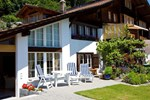 Apartment Am Brienzersee Brienz