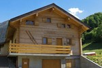 Holiday Home La Lomiere Prarreyer