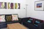Apartment Renaissance I Champex