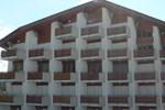 Апартаменты Apartment Renaissance II Champex