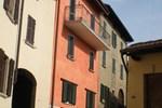 Апартаменты Appartamento TieMi