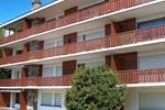 Apartment Andrea I Crans Montana