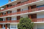 Apartment Andrea II Crans-Montana