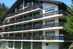 Apartment Armina A Crans-Montana