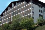 Апартаменты Apartment Armorial Est Crans-Montana