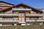 Apartment Clairette Crans-Montana