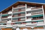 Apartment Clairiere Barzettes I Crans Montana