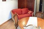 Apartment Clairiere-Vacances I Crans-Montana