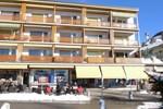 Апартаменты Apartment Farinet I Crans Montana