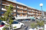 Apartment Miremont Crans-Montana