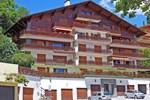 Апартаменты Apartment Pradouvan Crans Montana