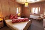 Отель Damiano's Gasthaus zum Tschuggen