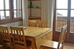 Апартаменты Apartment Aragon X Ernen