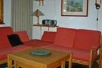Апартаменты Apartment Aragon XXIII Ernen