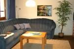 Апартаменты Apartment Aragon XXIV Ernen