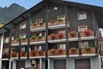 Apartment Zur Fluh Fieschertal