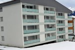 Apartment Ner A Flims Dorf