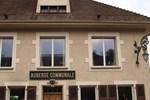 Отель Auberge de Founex