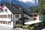 Отель Gasthaus Waldheim