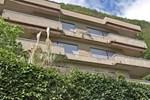 Apartment Ruvigliana III