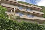 Apartment Ruvigliana IV