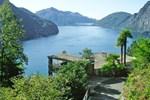 Holiday Home Casa al Bosco Lugano Ruvigliana