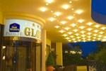 Отель Best Western Premier Hotel Globus City
