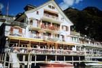 Отель Seehotel Schwert