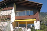 Апартаменты Holiday Home Salzhubelweg Goldswil